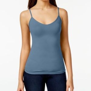 *NWT [Energie] Reversible Camisole #524